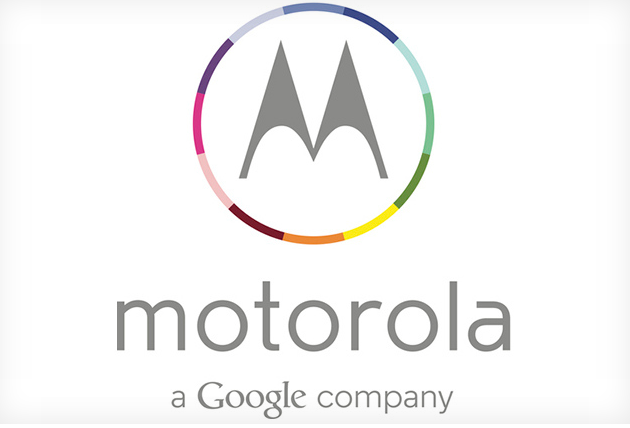Motorola has been sold to Lenovo!