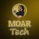 Moar Cookies – Google – Moar Tech
