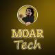 Moar Cookies – iTunes – Moar Tech