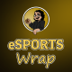 Moar Cookies – iTunes – eSports Wrap
