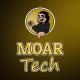 Moar Cookies – iTunes – Moar Techsm