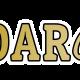 moarlogo_text